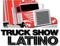 Truck Show Latino