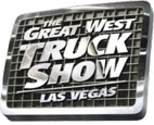 The Great West Truck Show